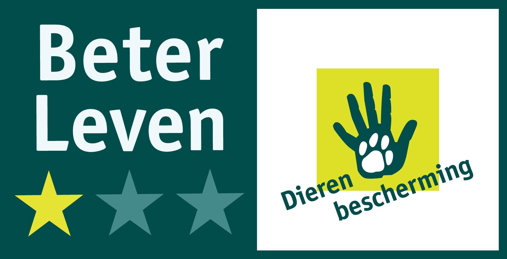 Beter-leven-logo