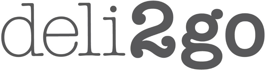 Deli2go-logo
